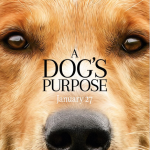 WIN A Dog's Purpose Prize Pack & Your Dog Could be on the Movie Poster!