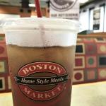 Make Family Time Matter at Boston Market + 2 WIN Gift Cards