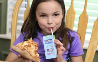 Watch SING and make create these Ultimate SING Movie Watch Party Ideas