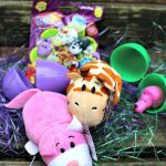 FlipaZoo Makes Kids Flip for their Easter Basket