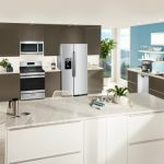 Check out the GE Appliances Remodeling Sales Event at Best Buy