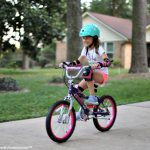 National Bike Month Calls for Safety Gear that is FUN for Kids