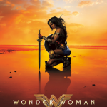 WIN a $25 Gift Card to See Wonder Woman in Theaters June 2