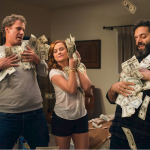 THE HOUSE Movie is Coming to Theaters June 30 – WIN a $50 Gift Card to See It