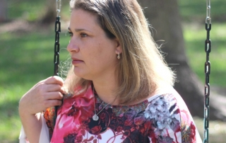 Single Motherhood and the Reality of Relationship Jealousy