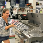 Save BIG at Sears Extended 4th of July Sale + WIN a $250 Sears Gift Card