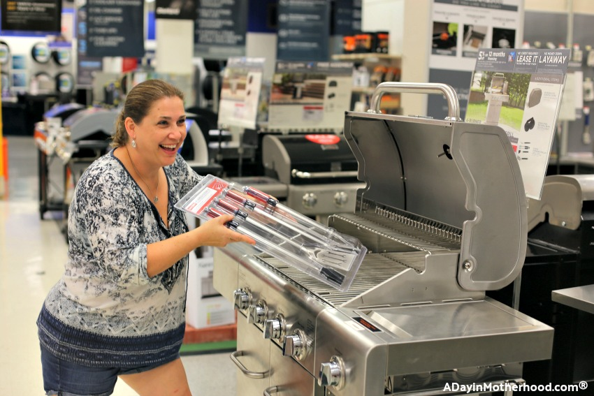 Save BIG at Sears Extended 4th of July Sale