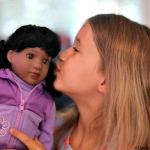 Starpath Dolls Are Multi-Ethnic Best Friends Any Child Will Love