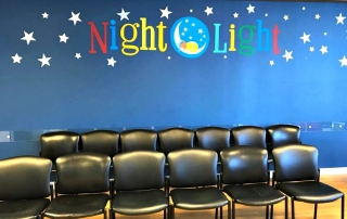 Why You Should Add NightLight Pediatric Urgent Care to Your Emergency List for your kids