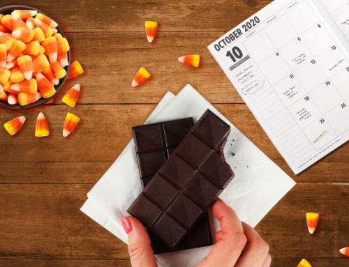 Get Ready – Halloween Is Happening!