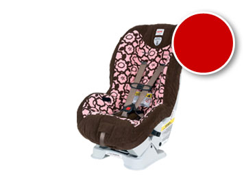 DEAL 36 OFF Britax Carseat Target MORE FRIDAY ONLY