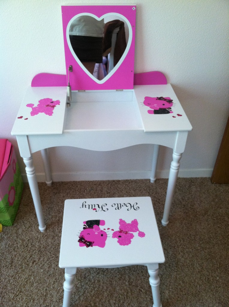 hello kitty furniture. Hello Kitty Furniture A