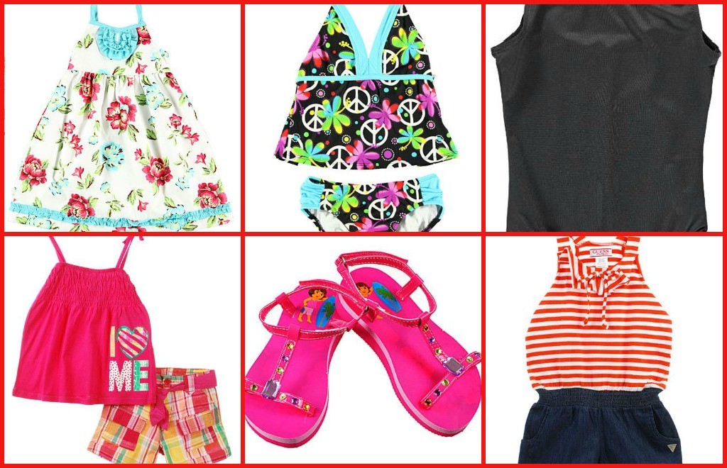 7aeb88a606e I Updated my Kid s Summer Wardrobe with CookiesKids.com  CookiesKids