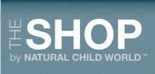 Natural Child World
