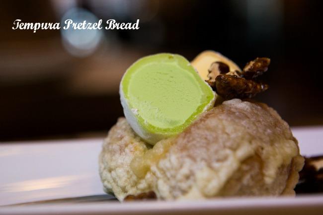 Labriola Pretzel Bread Recipes That Are Delicious