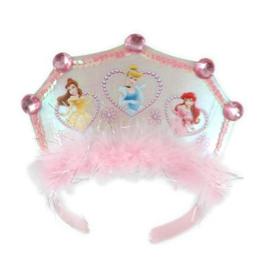Amazon Birthday Princess crown