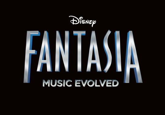 """Games for Kids & Parents: Disney & Harmonix Reveal """"The Haven"""" Realm From """"Disney Fantasia: Music Evolved"""""""
