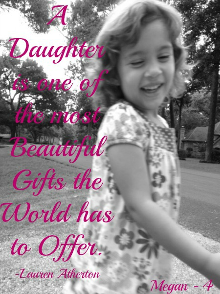 A Mothers Love Quotes 2 Mesmerizing Mother Daughter Quotes