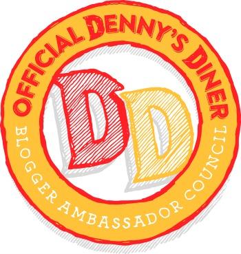 Denny's Ambassador #DennysDiners