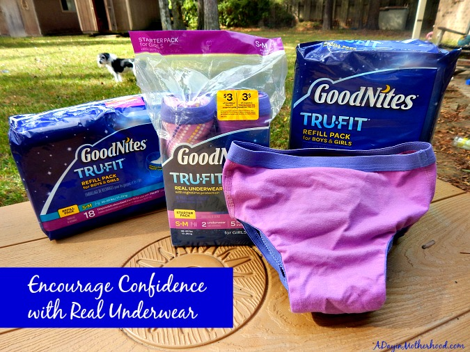 5 Things to Know About Enureses (Bed-Wetting) #TRUFITTARGET