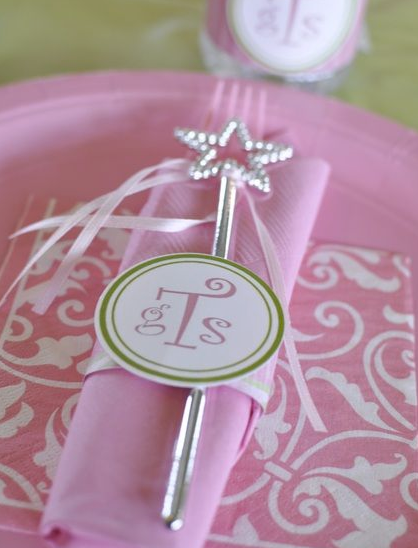 Birthday Ideas for Daughters