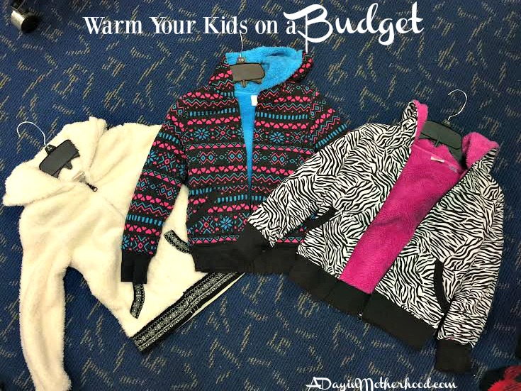 Black Friday at Sears will Impress and Save You + WIN a $100 Sears Gift Card #BringTheSleigh #BlackFriday ad