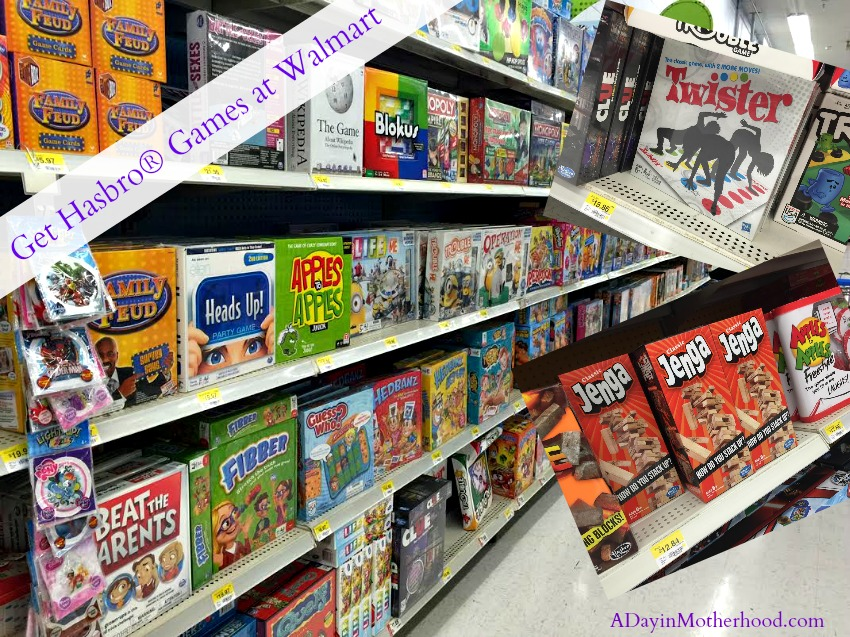 FREE PRINTABLE: Compare Game Night In versus Game Night Out #GameNightIn ad