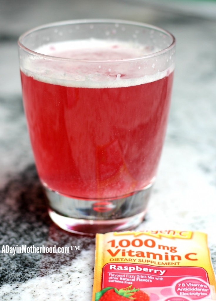 Help EmergenC send money to Ethiopia and create an easy Backpack Station