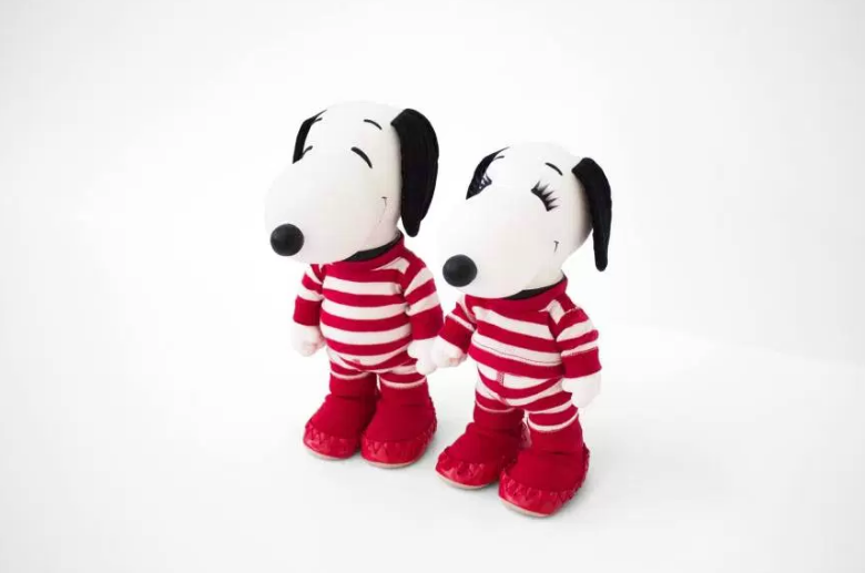 Save on 3/16 TODAY ONLY: 15% Hanna Andersson Discount Code on Peanuts Merchandise!