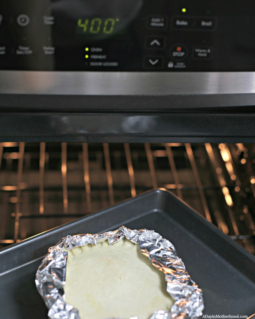 5 Tips to Help You Save Time on Making Dinner using the oven timer