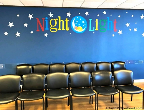 Why You Should Add NightLight Pediatric Urgent Care to Your Emergency List