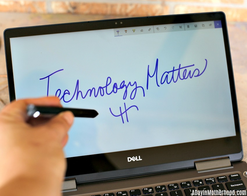 Technology Matters: Why Running My Modern Life Needs 8th Gen Intel® Core™ for today's woman