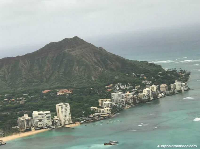 Going to Hawaii? A Blue Hawaiian Helicopter Tour is a MUST and see the island