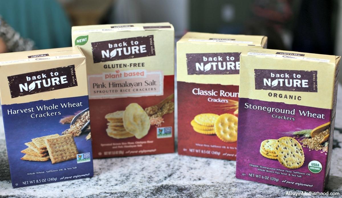 Granola Banana Bread Recipe snack products