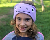 The Best Earphones for Kids, Hands Down, are CozyPhones which megan loves