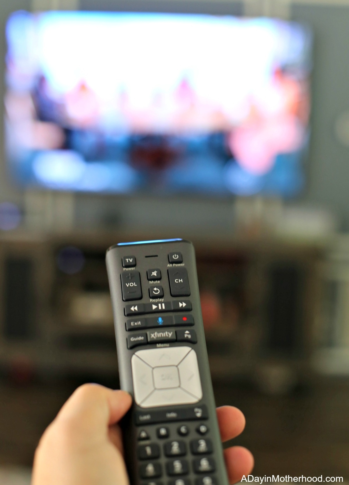how to turn off tips on tcl tv