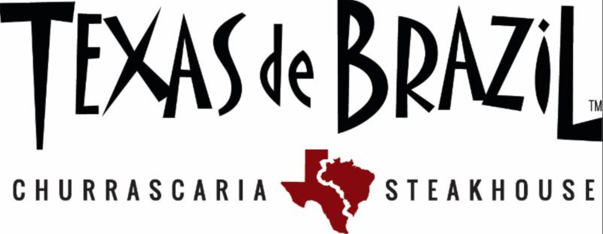 Celebrate the Holidays at Texas de Brazil + Enter to Win a $100 Gift Certificate
