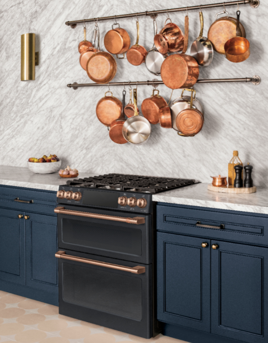 The Best Buy Open House Event Saturday, 1/19 & do your kitchen