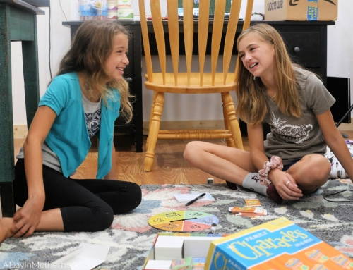 UncommonGoods Gifts for Tweens They Will Actually LOVE + TWO WIN $100 Gift Codes