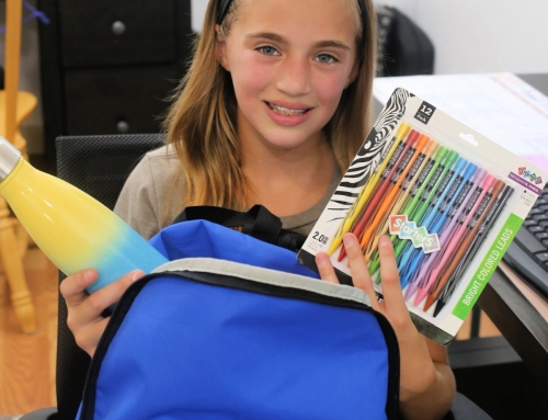 Happy School Year Products from Amazon That Make the Year