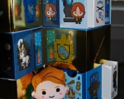 Harry Potter the Infinity Box-photoof toy in action on ADayinMotherhood.com