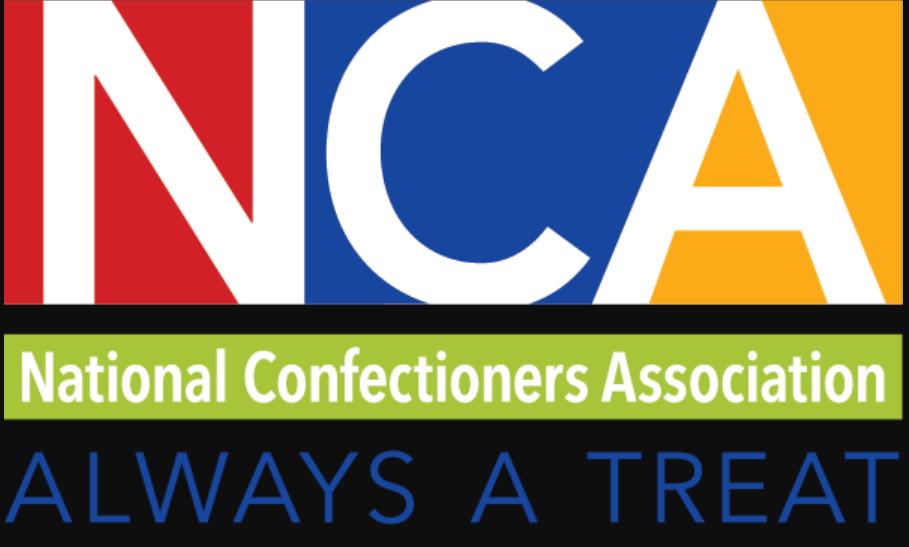National Confectioner's Association Logo